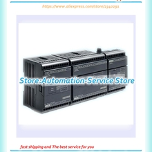 FBs-10MCR2-AC FBs-14MCR2-AC FBs-20MCR2-AC FBs-24MCR2-AC FBs-32MCR2-AC FBs-40MCR2-AC FBs-60MCR2-AC FBs-10MCT2-AC ПЛК