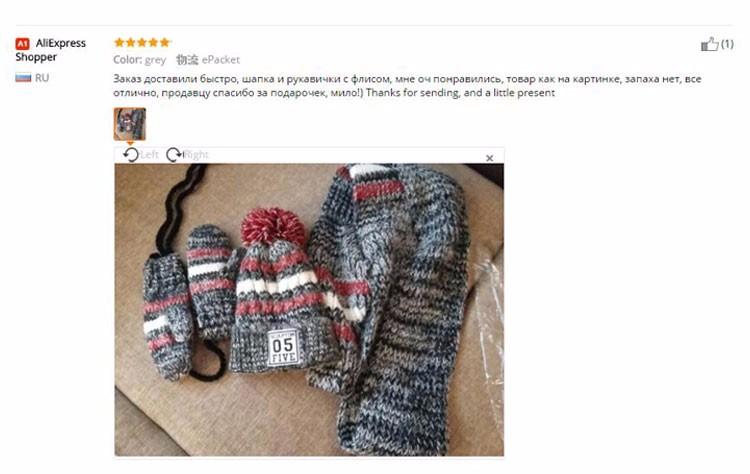 -hat-and-gloves-sets-_03