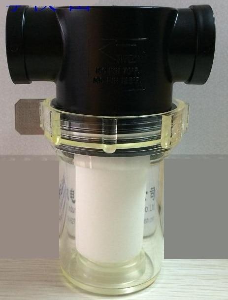Original genuine Korean DRM vacuum filter FLTP-06