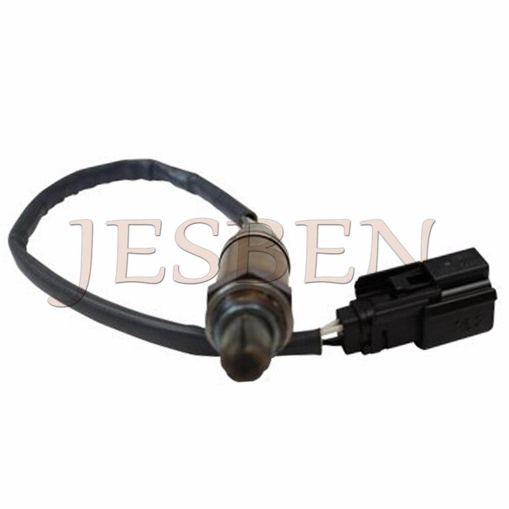 2PCS Oxygen Sensor Upstream/&Downstream For Ford Contour E150//250//350 F150//F250