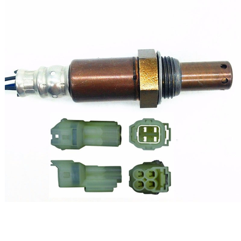 Car parts replacement Oxygen Sensor for 07-09 SUZUKI SX4 OE#: 234-9033 2349033 universal lambda sensor high quality o2 sensor car styling good quality ityaguy oxygen sensor o2 sensor for toyota corolla wish oem 89467 12100 8946712100