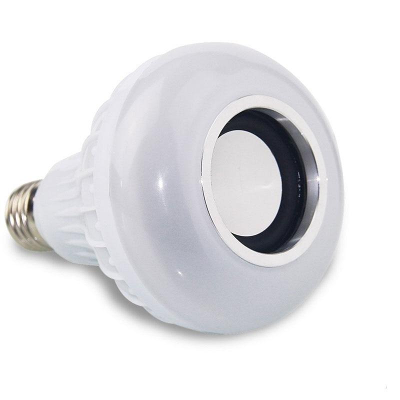 High Quality led bulb wireless
