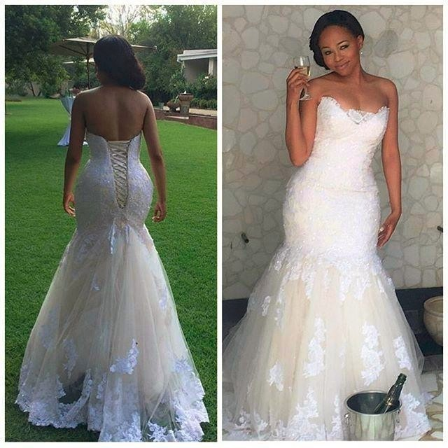 Cheap wedding dresses in south africa