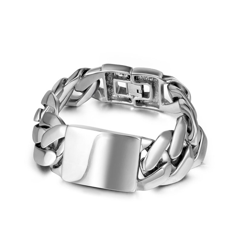 accessories manufacturers in Europe and the men of titanium steel bracelet contracted CE296 rock customizable hand ringaccessories manufacturers in Europe and the men of titanium steel bracelet contracted CE296 rock customizable hand ring