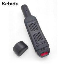 Kebidu HD 1080P 720P Mini Camera Micro Pen Camera Video Voic