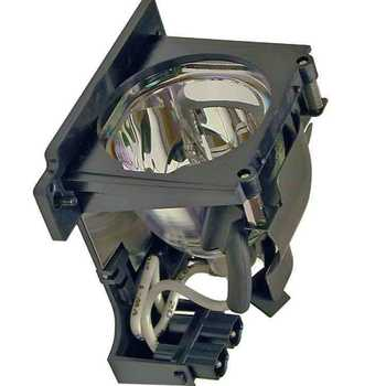 Lamp Code EC.JBM00.001 projector lamp for P7205 with housing