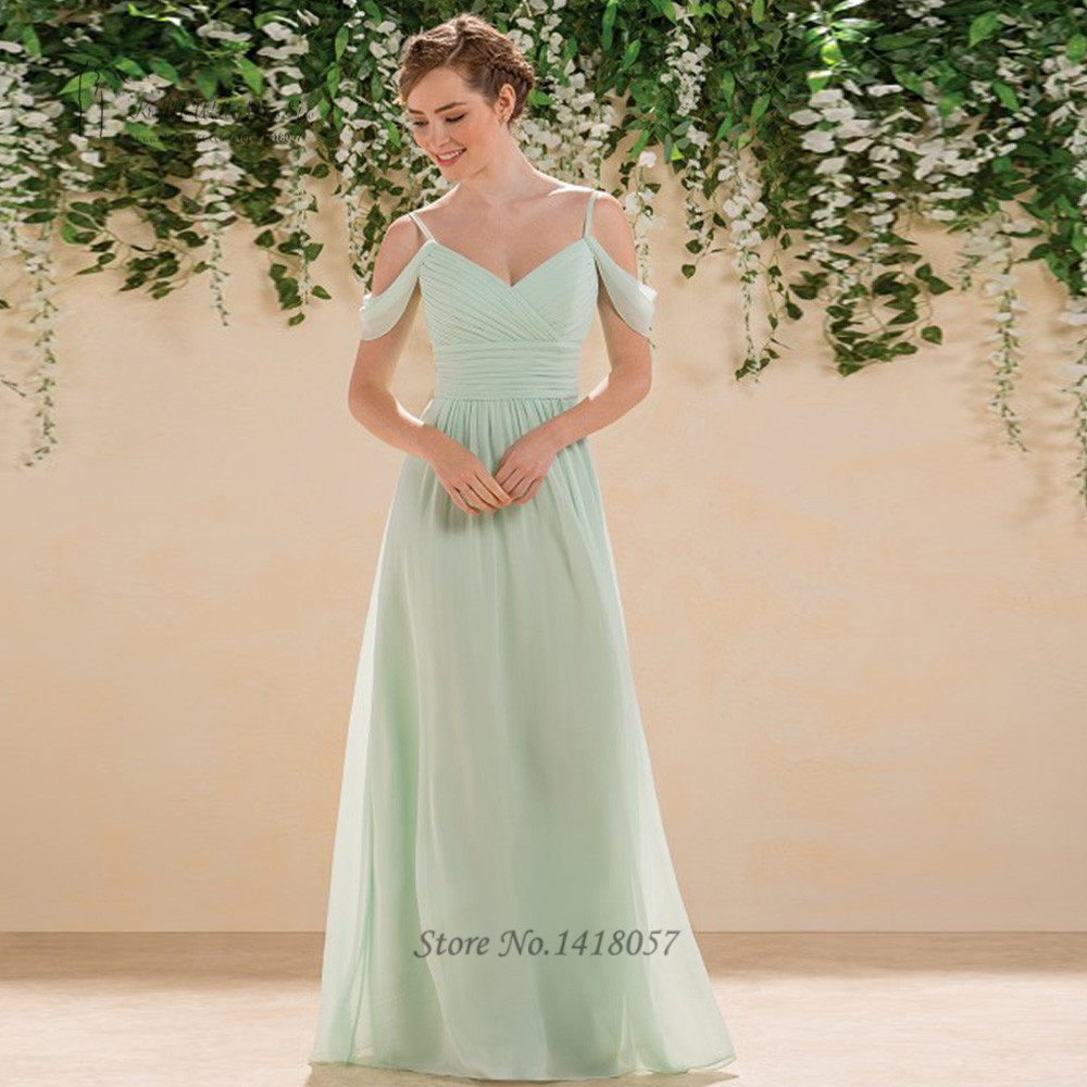 Vintage country bridesmaid dresses fashion dresses vintage country bridesmaid dresses ombrellifo Image collections