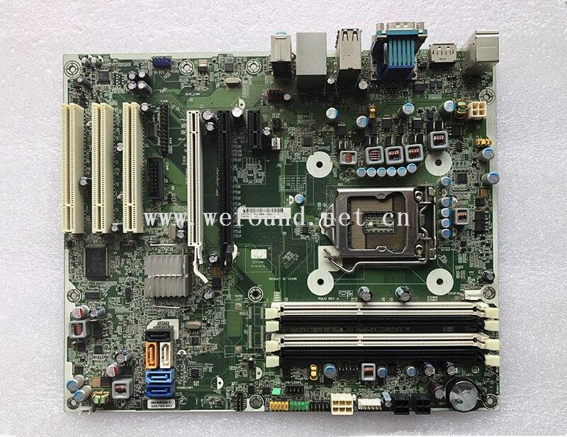 100% Working Desktop Motherboard for 8100 8180 531990-001 505799-001 505800-000 System Board Fully Tested100% Working Desktop Motherboard for 8100 8180 531990-001 505799-001 505800-000 System Board Fully Tested