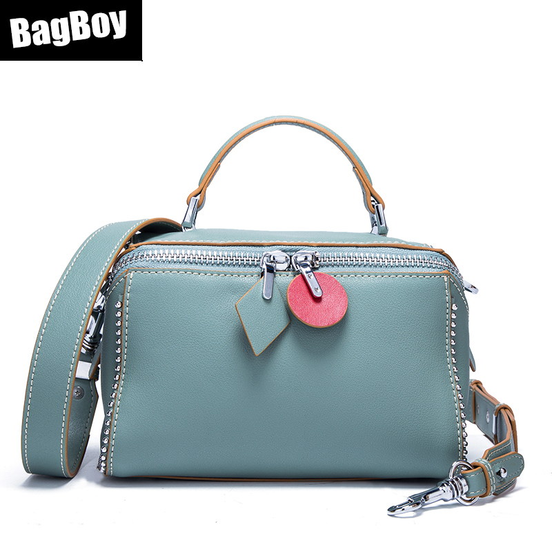 BagBoy 2018 New Product,Purses And Handbags,Luxury Handbags Women Bags Designer,Crossbody Bag For Women,Simple Shoulder BagBagBoy 2018 New Product,Purses And Handbags,Luxury Handbags Women Bags Designer,Crossbody Bag For Women,Simple Shoulder Bag