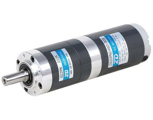 60W brush gear motor with Circular gearbox ratio 393:1 or 302:1 DC planetary gear motor Micro DC motor 60w planetary gear reducer brushed gear motor with circular gearbox micro dc motor and 40w brush gear motor to turkey by ems