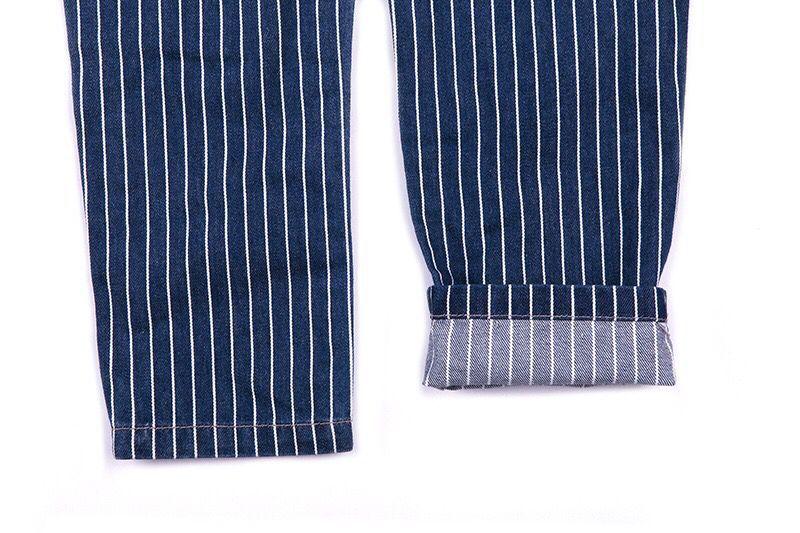 2017-Boys-Jeans-For-Spring-Summer-Denim-Stripe-Elastic-band-Baby-Jean-Kids-Pants-Children-Trousers-5