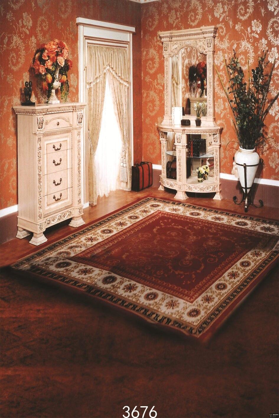 studio indoor backgrounds photographic props background backdrop carpet vinyl children