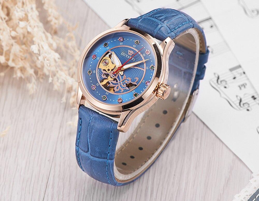 blue watch women 2