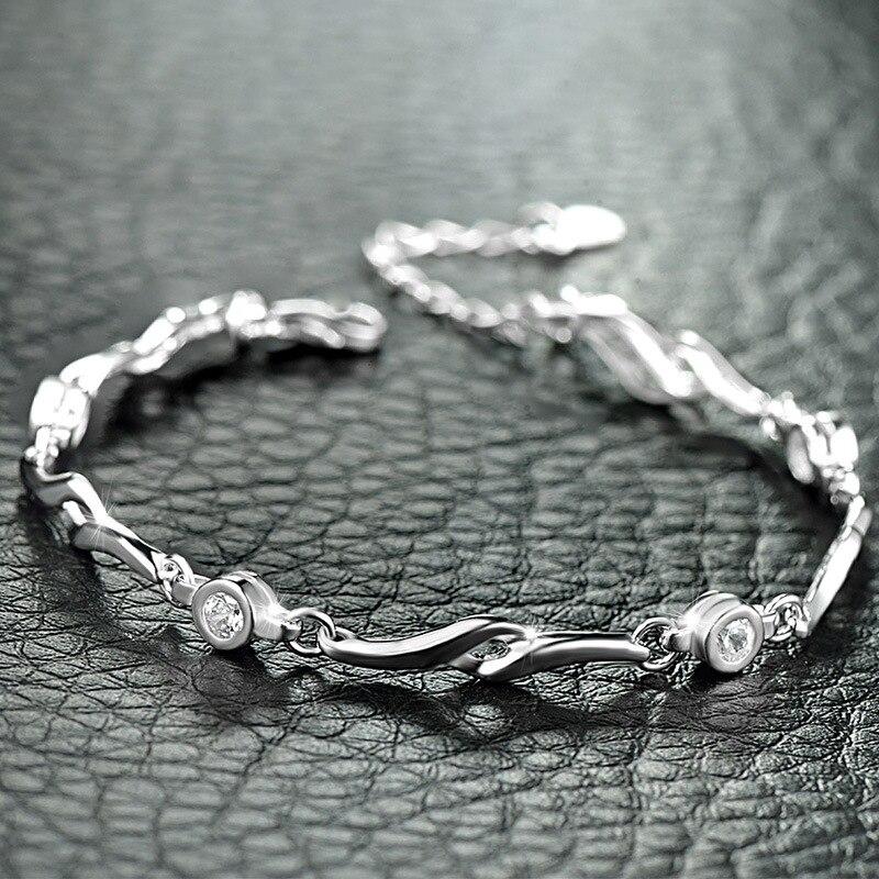 Image result for female bracelets fashion black girl