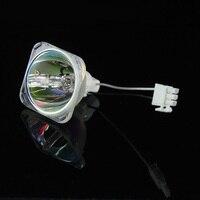 SHP132 DC 1 SHP159 Projector Bare Bulb Lamp For 5J J4S05 001 5J J5205 001 5J