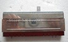 [BELLA]Japan ALPS12.8 cm 911M-10KB fever associated with a single- track fader Slide Potentiometers–5pcs/lot