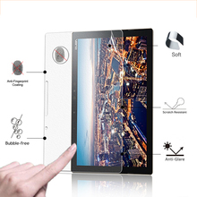 BEST Anti-Glare display protector matte movie For ASUS Transformer Three Professional T303UA 12.6″ pill entrance matte display protecting movies