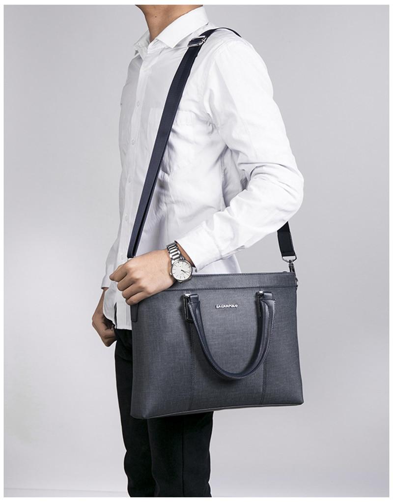 Briefcases (3)