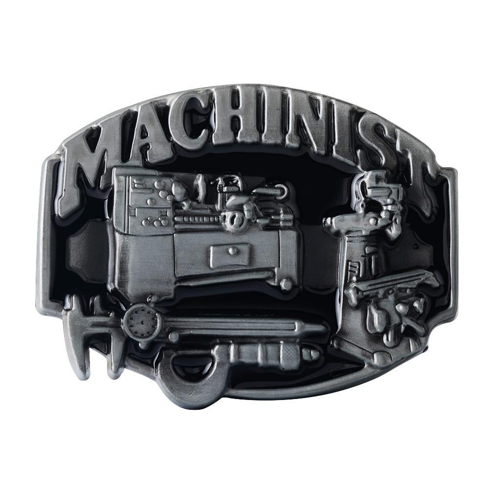 Faitheasy Metal Heavy Duty Hand Bag Shoe Strap Belt Web Adjust Roller Pin Buckle Snap Rectangle Ring Leather Craft Repair Decor