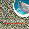 Free Shipping Arowana Fish Food High Protein Nutritional Fish Food 450g