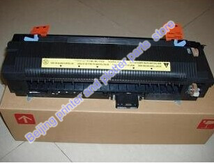 Printer part 100% Test for HP8100/8150 Fuser Assembly RG5-4315 RG5-4315-000CN 110V RG5-4319 RG5-4319 RG5-4319-000CN 220V free shipping 100% test original for hp4600 4650 power suppply board rg5 6411 020 rg5 6411 220v rg5 6410 000cn rg5 6410 110v