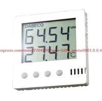 506 97 sala de Informática/armazém GSP/temperatura e umidade sensor de monitoramento ambiental/485 interface Modbus RTU| | |  -