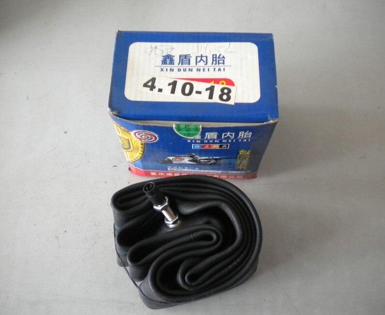 Колёса и диски из Китая