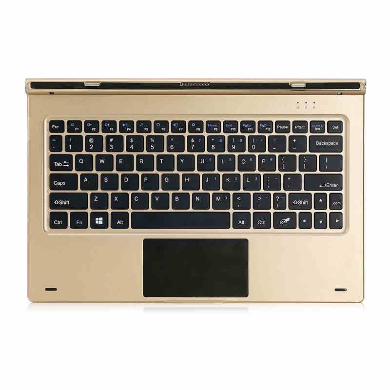 2016 Fashion Original Keyboard for 11.6 inch Onda OBOOK11 Plus tablet pc for Onda OBOOK 11 Plus keyboard