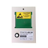 PF 04 Printhead resetter PF04 suitable for Canon IPF series 650 iPF655 iPF750 iPF755 iPF760 iPF765I PF680 iPF685 iPF780 iPF785