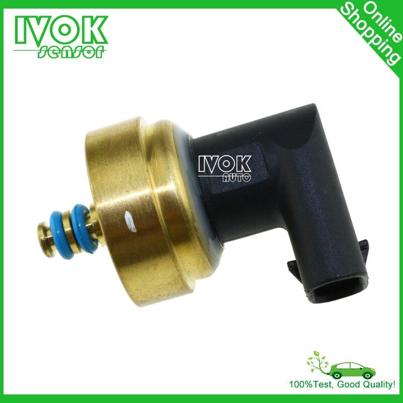 Fuel Tank <font><b>Pump</b></font> Pressure Sensor A0009051100 0035427518 51CP08-02 0009051100 51CP08-03 For MB Mercedes C CL E GLK ML S SL SLK