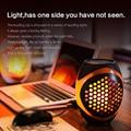 96 светодиодов солнечное мерцание пламя свет открытый сад лампа приспособление водонепроницаемый свет Даг-корабль