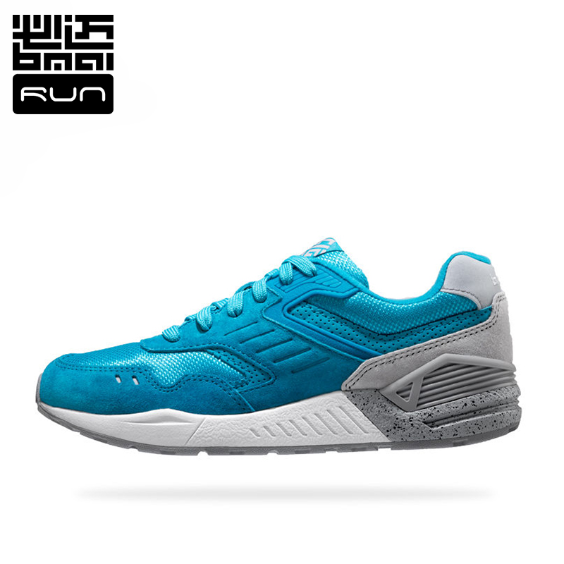 BMAI Breathable Women Running Shoes Ultra Light Anti-Microbial Breathable Brand Sport Shoes Free Run Memory Cushioning #Woman kelme 2016 new children sport running shoes football boots synthetic leather broken nail kids skid wearable shoes breathable 49