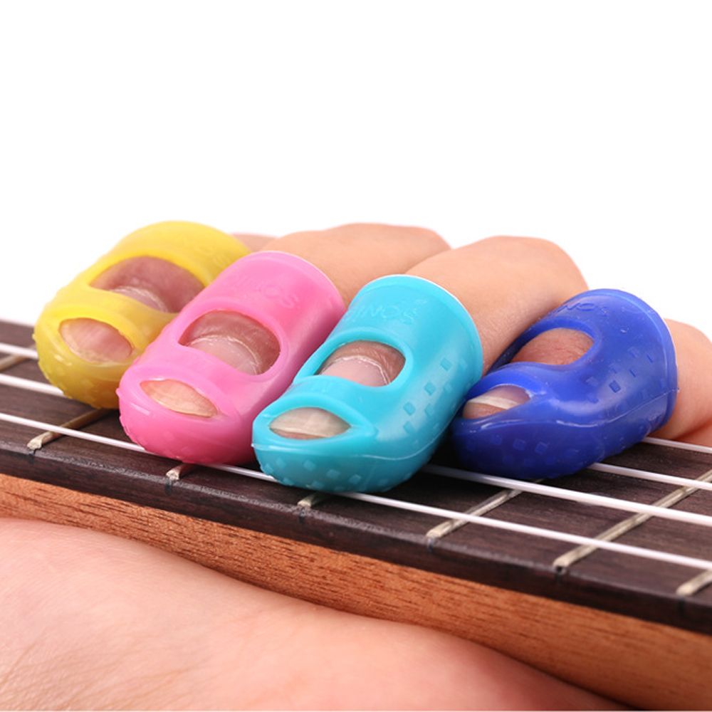 Fingerless gloves for guitarists -  Guitar Gloves Promotion For Promotional Guitar Gloves On