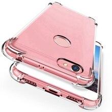 For Xiaomi Mi Max 3 Case Xiaomi