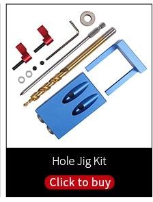 hand-tools_08