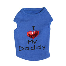 DADDY Polyester T Shirt Coat
