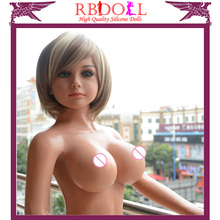 new gadgets for 2016 realistic japanese sex doll silicon for fashion show
