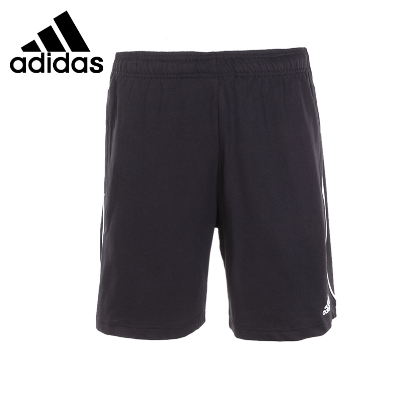 Original New Arrival 2017 Adidas ESS CHELSEA SJ Men's Shorts Sportswear(China)