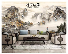 Advanced custom wallpaper Nordic flowers elk forest video background wall murals papel de parede 3d photo wallpaper wall paper nordic minimal elk flying birds forest custom wallpaper living room tv backdrop sofa wall bedroom murals papel de parede