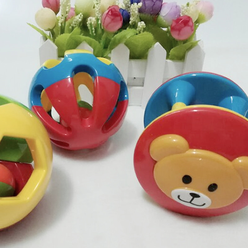 Baby-RattlesFun-Little-Loud-Bell-Ball-Ring-jingle-Develop-baby-IntelligenceTraining-Grasping-ability-toys-For-Babies-2