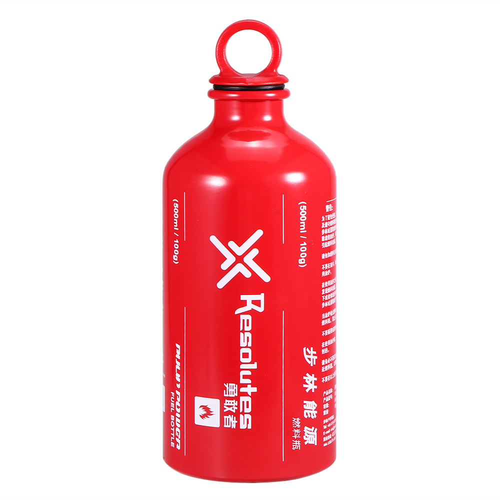 top 10 most popular fuel bottle list and get free shipping