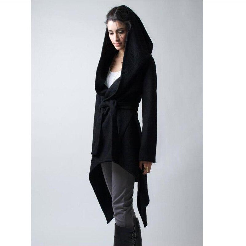 Online Get Cheap Cheap Ladies Jacket -Aliexpress.com | Alibaba Group