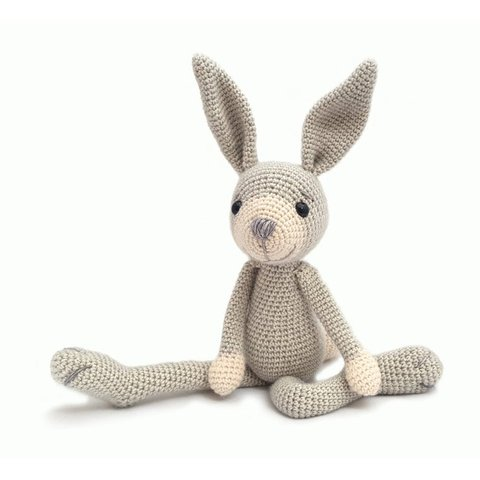 crochet brinquedos amigurumi boneca modelo feito a