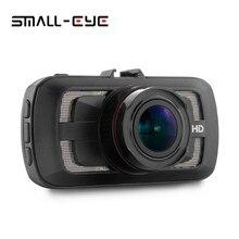 Wholesale prices Small-eye Car Camera Ambarella A12 Car DVR Video Recorder 170 Degree 2560*1440P Cam GPS Logger G-Sensor HDR H.264 Night Vison