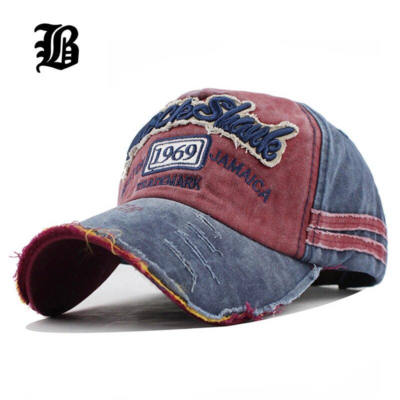[FLB] 2 piezas estilo venta unisex sombreros para hombres mujeres - Accesorios para la ropa - foto 2