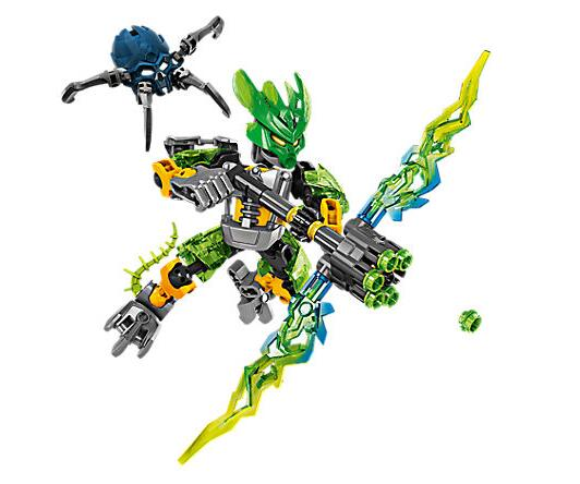 Bevle BionicleMask of Light XSZ 706-1 Children's Intelligence Bionicle Building Block Brick Compatible with   70778 Toy lego bionicle 71309 онуа объединитель земли