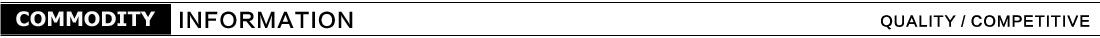 SHDIATOOL 1pc 1-1 4
