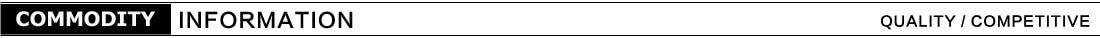 SHDIATOOL 3pcs M14 Rosca 5