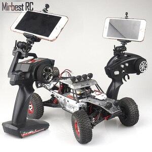 WLtoys RC Car parts 0.3MP/2.0M
