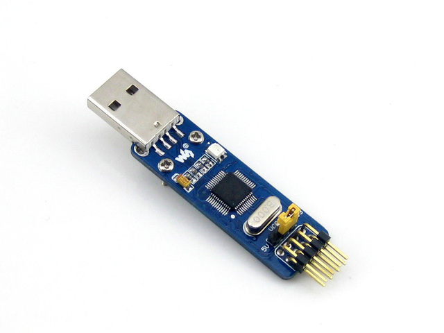 Mini ST-LINK V2  In-circuit Debugger Programmer for STM8 and STM32 Supports Full Speed & Single Stepped Debugging